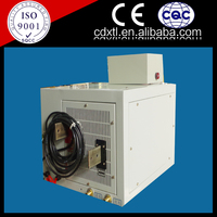 12V 3000A High Frequency Switching ElectroPlating