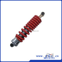 SCL-2013070338 shock absorber prices motorcycle shock absorber for CBF150