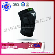 Sporting Padded Knee Brace Knee Support Knee Pad