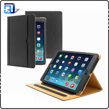 Newly Multiple Viewing Angles Stand Flip Leather Smart Case Cover for iPad Pro 10.5 inch