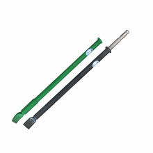 Factory directly supply 120cm tire impact lever