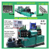 Metal Amp Industry Cutting Tools Cnc