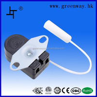 M200 high quality pull cord switch conveyor