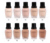 Menow F16001 Makeup Cosmetic Use Waterproof Foundation