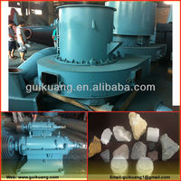 2013 Hot Sale GK1500 Type Improved Raymond Grinding Mill in China