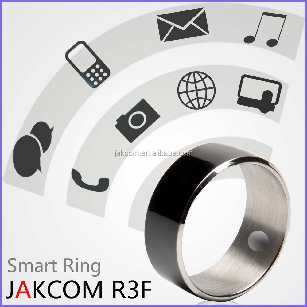 Jakcom Smart Ring Consumer Electronics Computer Hardware Software Rams Pc Memory My Order Mini Pc With 4Gb Ram
