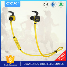 Local headphones supplier high quality Earphones Manufacturers directly