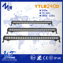 2015 high quality and cheap rc car parts rc auto led light bar