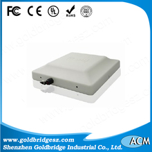 t5557 uru4000 fingerprint reader