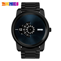 2017 skmei 1171 high quality fashion branded wrist watch for man casual sport watch alibaba
