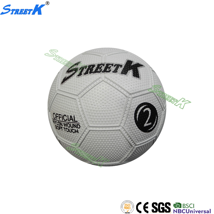 kids toy rubber ball for hand ball for sale rubber handball