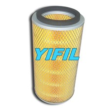 Japanese Car Round Air Filter OEM 17801-54100 17801-75010 TA174 Manufacturer Auto Air Filter Car Air Cleaner Auto Parts