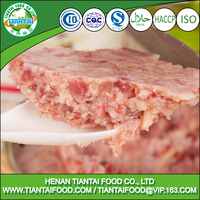indian food wholesale lamb meat
