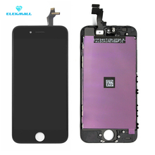 original lcd touch screen for iphone 5s lcd replacement display