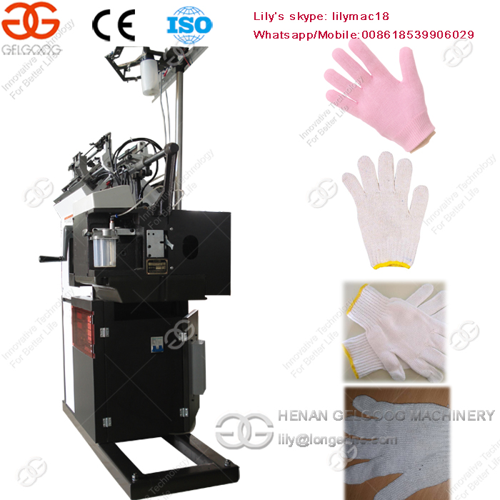 Knitting Machine Price List : List manufacturers of glove knitting machines buy