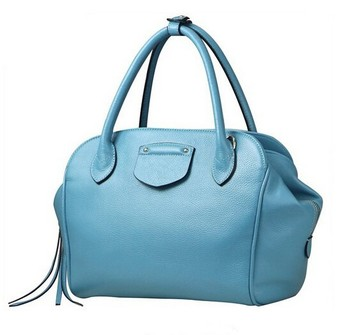 HD0357 Bagtalk Beautiful Ladies Handbags Used Lady Sexy Handbags