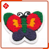 professional felt appliques for kids clothing