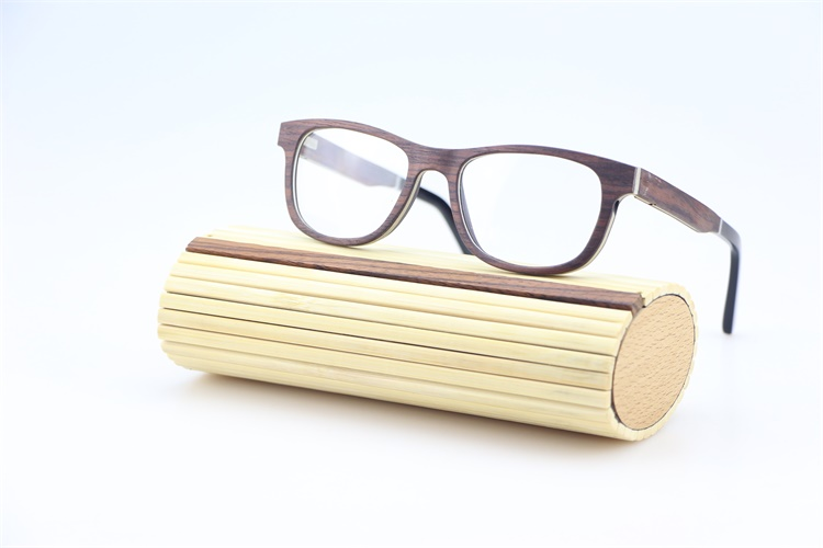 wooden optical frame ready stock wooden glasses cool wooden eyewear eyeglasses frames luxary gifts