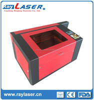 china 3d hot sale cheap price laser cutting machine /wood beer bottle laser mixing machine