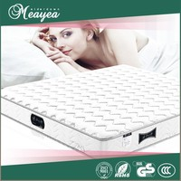 ortho mattress, better sleep mattress, slumberland mattress