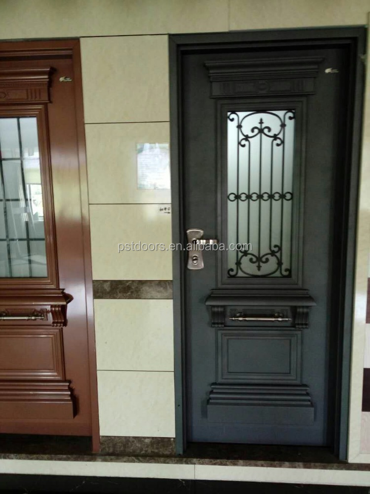 security door main steel gates designs,steel security doors guangzhou