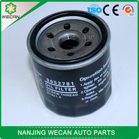 japan toyota parts oil filter car accessories