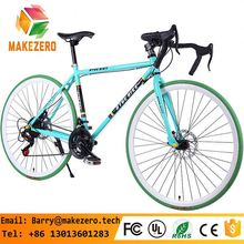 20 Adult Mini Bike Women Fixed Gear Road Bike for Girl Bicycle Factory Hot Toys for Christmas RB-2601