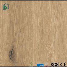 Beautiful design interlocking kitchen engineered oak lowes flooring sale