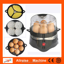 Multifunction Automatic Electric Chicken Egg Boiler
