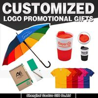Business Gift Usd Promotional Items For People 2016