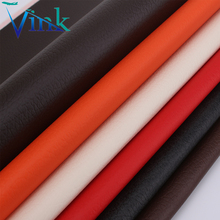 environmental pvc leather for sofa set material