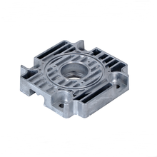 Customized adc-12 aluminum die casting oem fabrication services