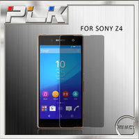 Reflective Products New Arrival,Cell Screen Protector,Screen Protector for Sony xperia v