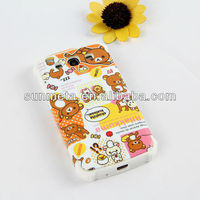 China mobile silicon phone case cell phone case for mobile phone