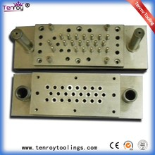 Tenroy cookware mould,progression stamping die for car seats part,custom die pressed metal part