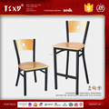 Quality and standard restaurant chairs