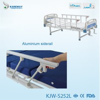 Manufacturer Cheap Modern Health Medical Hospital