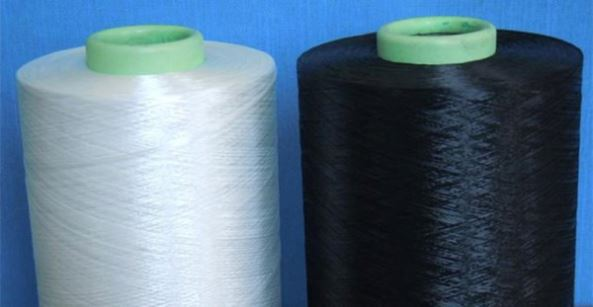 Cheap Spun Polyester Sewing Rubber Thread Price