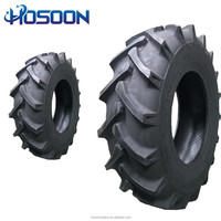 HOSOON BRAND wholesale tires for sale 18 4-34 tires farm tractor 18.4x30 18.4-38