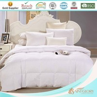 Hotel Collection Down Alternative All Season Comforters