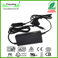 FY2901000 29.4V 1A LiFePO4 Battery charger for Wheel Chair
