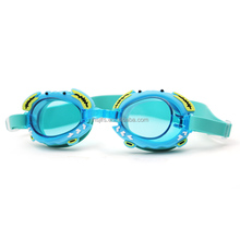Children kids junior swimming goggle
