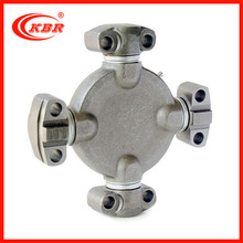 KBR-8105-00 Construction Machinary Universal Joint Mitsubishi Excavator Parts Import