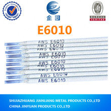 carbon steel welding rod 1/16 aws e6013 lead free welding electrodes 3.15mm