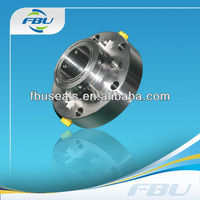 slurry pump seal
