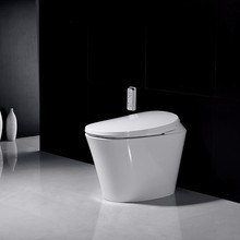 Same as Japanese Water Closet Toilet Electronic Smart Toilet