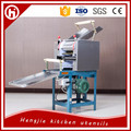 high quality extruding rice noodle machinery,noodle machine