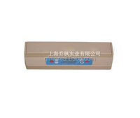 Portable measuring instrument of pesticide residues(12 test channels pesticide residues detector)