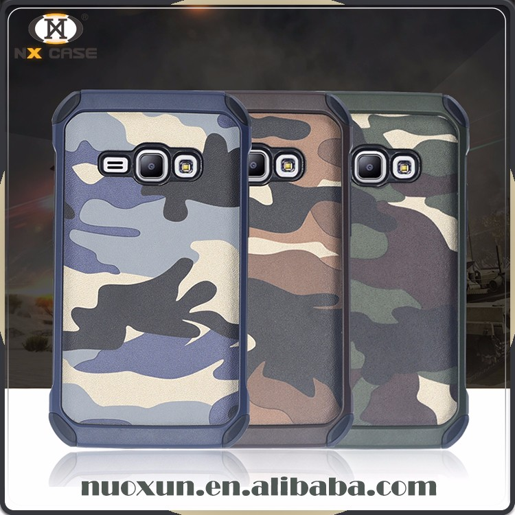 Hot soft tpu material cheap phone cover for samsung galaxy j120