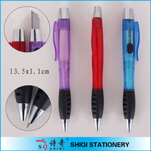 wholesale pen making kits multi-function ballpen with knife